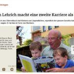 www.infranken.de 28. 7. 2013