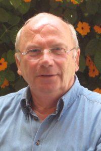 Jürgen Lehrich