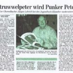 Main Post 18. 10. 2011